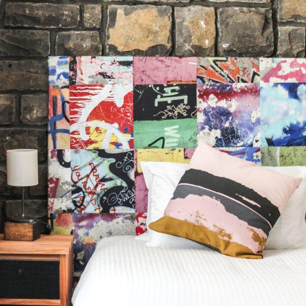 Acorn bed-2