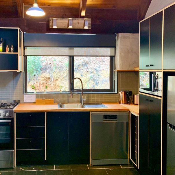 Myrtle Loft kitchen june update-2